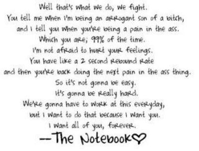 Urban Dictionary: the notebook
