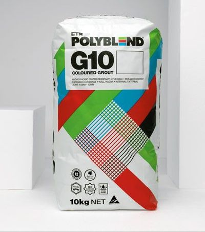 polyblend packaging