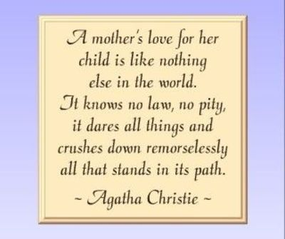 A Mother's Love Quotes | A Mother S Love Inspiring Quotes And Sayings Juxtapost