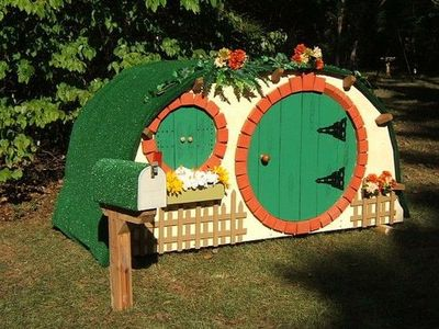 pdf diy playhouse plans hobbit download plywood shelf