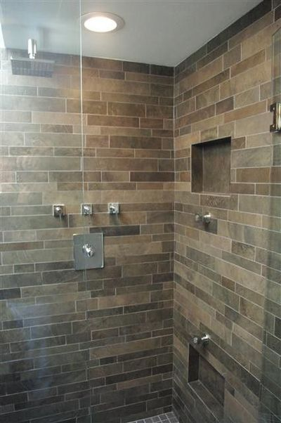 master bath shower ideas bath ideas juxtapost