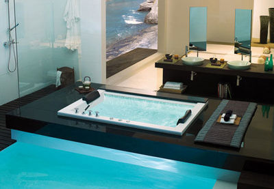 bathtubs,home decor,home goods,home decorators,interior design,wall art,decorating ideas,bedroom decorating ideas,home and garden,living room decorating ideas