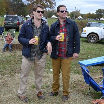 Ll bean duck boots frat - photo#2