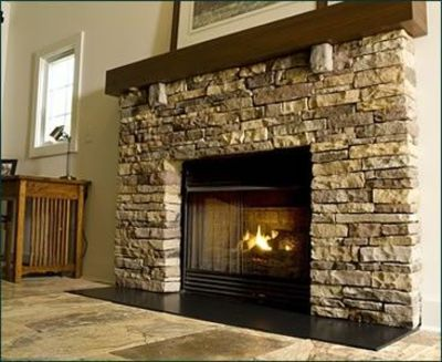 redo fireplace rooms of houses i love juxtapost