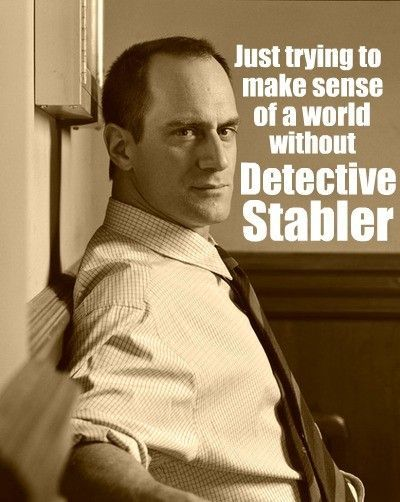 benson and stabler dating apps