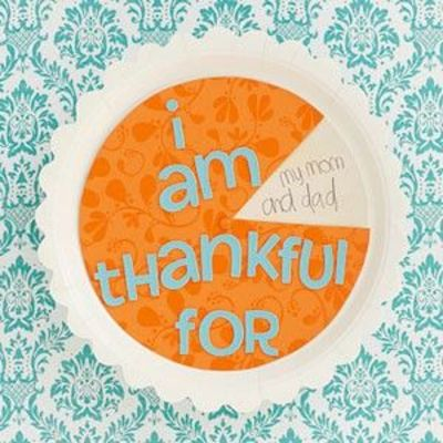Thanksgiving Craft Ideas on Great Thanksgiving Craft Ideas   Preschool Items   Juxtapost