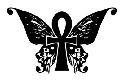 immortality symbol tattoos - photo #39