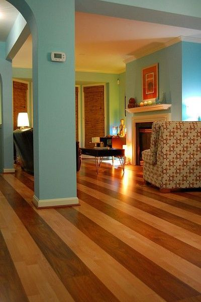 Mid-Mod & More for the Home on Pinterest | Mid-century ...