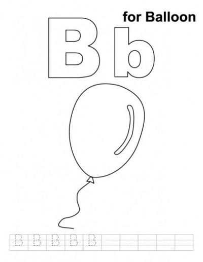 alphabet coloring pages preschool items juxtapost