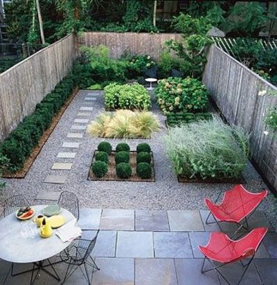 Small space garden ideas for my backyard juxtapost Garden ideas for small spaces