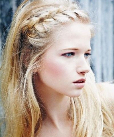 Easy Everyday Hairstyles On Juxtapost 25 Super Easy Everyday Hairstyles For Long  Hair Hair