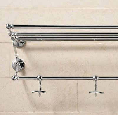 Chatham Train Rack $235