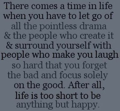 Life Is Too Short Inspiring Quotes And Sayings Juxtapost Cool Life Is Too Short Quotes