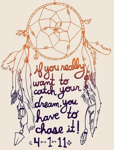 dream catcher quotes and sayings quotesgram