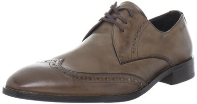 Kenneth Cole New York Men's Where U Are Oxford $138.23