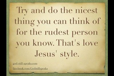inspirational quotes about jesus christs love quotesgram