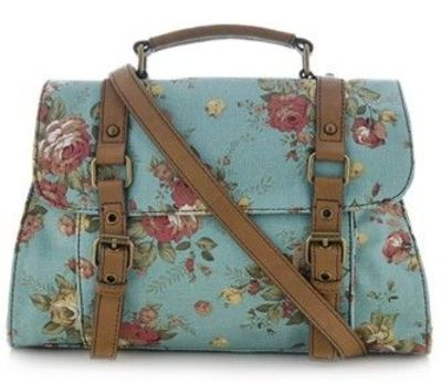 Pretty Messenger Bags - Fashion Handbags