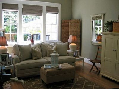 Sage Green Future Paint Color For Living Room For The