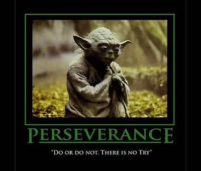Yoda Quotes Sayings About Learning Quotesgram. Crush Quotes. Unusual Quotes To Live By. Friday Naughty Quotes. Love Quotes On Distance. Work Vision Quotes. Positive Quotes In Hindi. Summer Quotes Poets. Life Quotes Experience