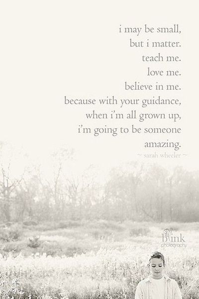 love this for preschool graduation inspiring quotes and