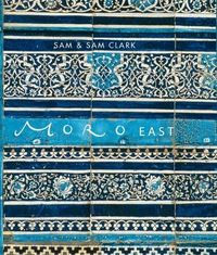 moro east by samantha and samuel clark, photographs by toby glanville