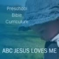 Christian Curriculum