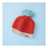 land of nod knitted cap