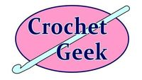 Crochet Geek - youtube tutorials