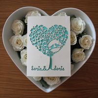 cadeaux mariage | wedding gift