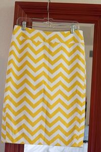 Make It and Love It Shop — The Lily Skirt - PDF Sewing Pattern