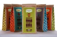 Hoot Coffee