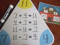 hmm..convert to multiplication and division??