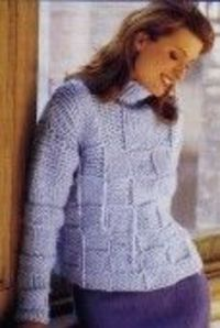 Free pattern site......tons of patterns!