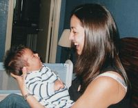 10 Things You Should Never Say to a New Mom Unless You Have a Death Wish