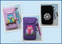 little owl bags