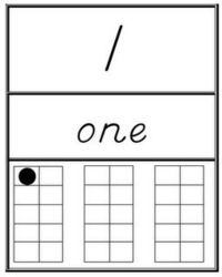 Number Line:) Created by me:)