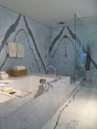 Great tiles and layout