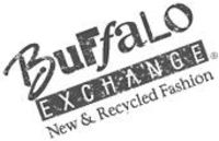 Buffalo Exchange Clothing Store