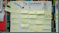 Constitution Day lesson