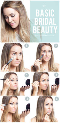 The Beauty Department Your Daily Dose of Pretty. - page 6