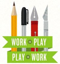 i should frame this in my home office to convince myself