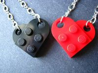 you have my (lego) heart :)