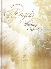 angels notebook