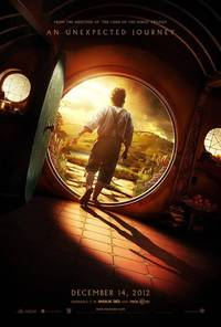 The Hobbit: An Unexpected Journey - Movie Trailers - iTunes