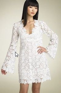 70 39 s style wedding dress gowns juxtapost for 70s style wedding dress