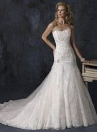 e6fcaea116d Posts similar to  MAGGIE SOTTERO AURELIE - Google Search - Juxtapost