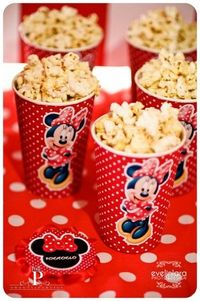 use stickers to decorate cups