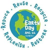 Earth Day Preschool Activities