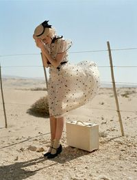 by tim walker