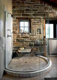 The Shower: Modern Approaches